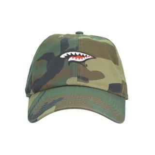 SHARK HORUS CAP