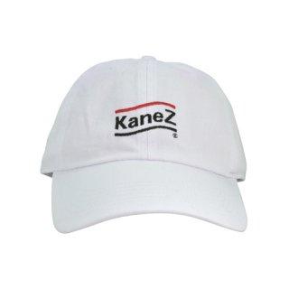 R_LOGO CAP