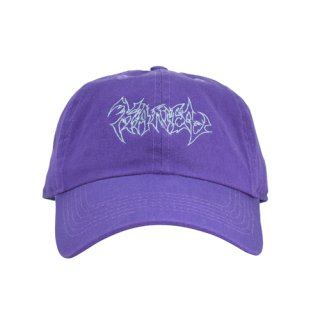 MO'HARDY CAP PURPLE