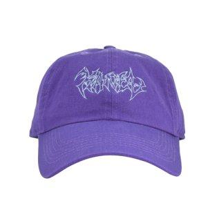 MO'HARDY CAP