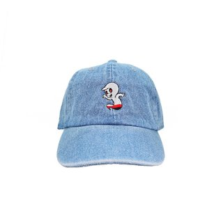 KASPER CAP LT,BLUE FOR KIDS
