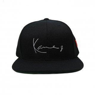 Kane z CAP BLACK