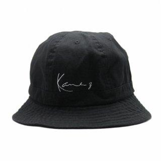 Kane z HAT BLACK