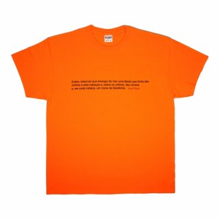 POLICIA SAFETY TEE