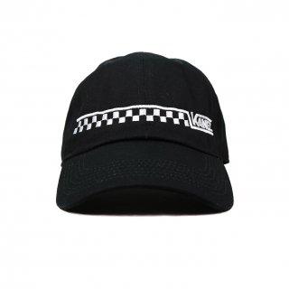 C.F.K CAP