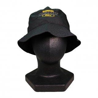 MK/PRTCT BUCKET HAT