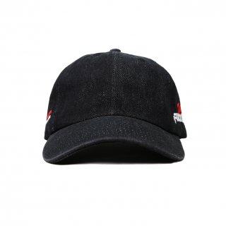 FUCKIN TKO CAP