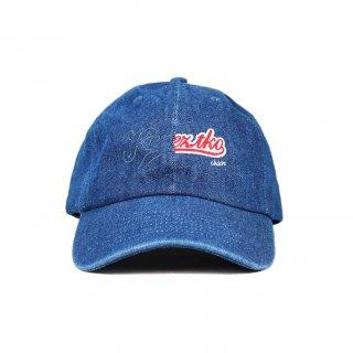 HALF DOCK CAP
