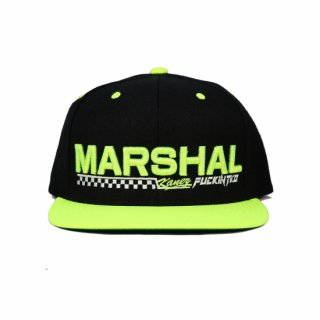 C.F.K MARSHAL CAP