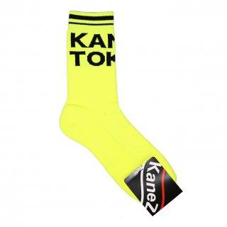 KaneZ NEON SOCKS