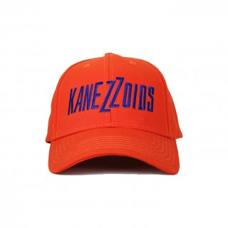 ZOID WICK CAP
