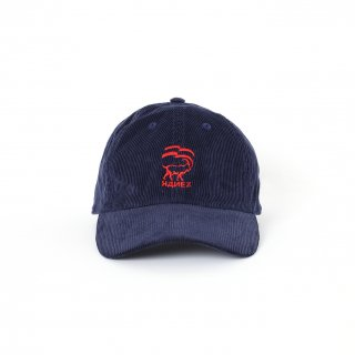 AVIATION KNZ CORDUROY CAP