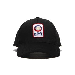 KMT OFFICIAL CAP