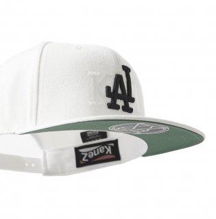 REVERSAL LA CAP