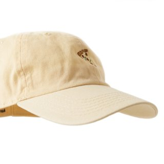 PIZZA OF PROVIDENCE POLO CAP