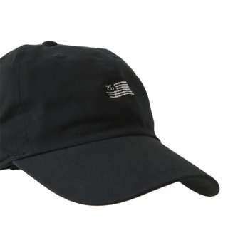 26 DIGITAL FLAG POLO CAP