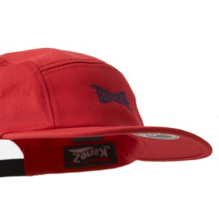 AMBIGRAM JET CAP