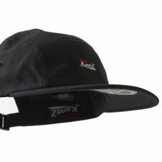 BOX LOGO JET CAP