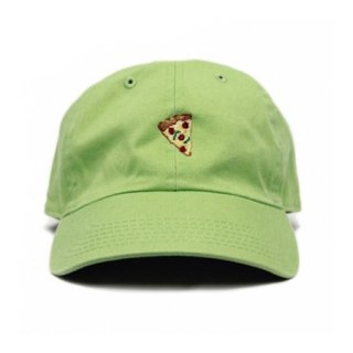 PIZZA OF PROVIDENCE POLO CAP (ONLINE SHOP限定)