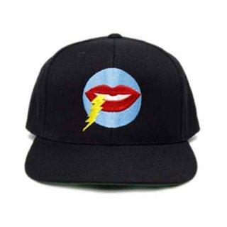 DAL×THG×KaneZ CAP
