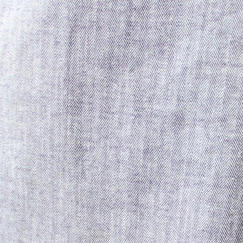 ヤクコットン プルオーバー / オーガニックコットン