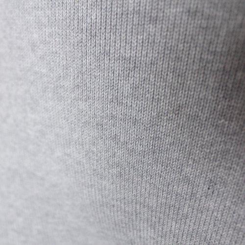 [WEB限定] おなかあたたか腹巻きレギンス / オーガニックコットン / 無縫製