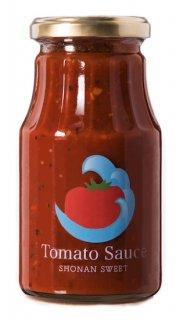 トマトバジルソース 300ml