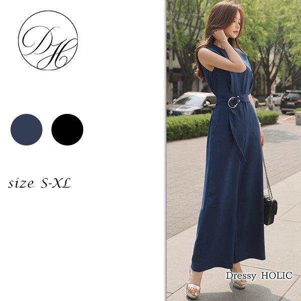 パーティードレス パンツ 結婚式 二次会 パンツドレス 結婚式ドレス お呼ばれドレス 20代 30代 40代 ロングドレス ブルー 黒
