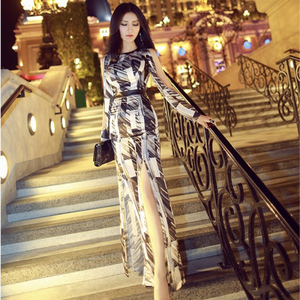 パーティードレス パンツ 結婚式 二次会 パンツドレス 結婚式ドレス お呼ばれドレス 20代 30代 40代 ロングドレス 袖あり