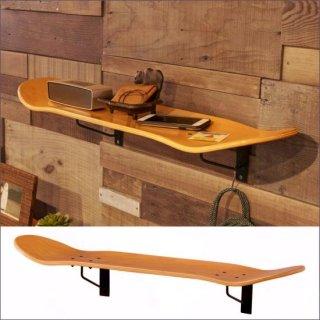 [送料無料] スケートボード ラック