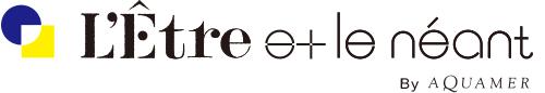 レートル・エ・ル・ニャン by ゲランドの塩 輸入実績No.1のアクアメール