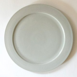 こいずみみゆき 八寸リム平皿