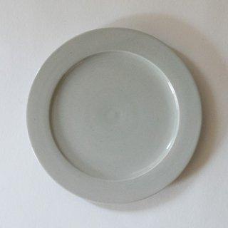 こいずみみゆき 六寸リム平皿