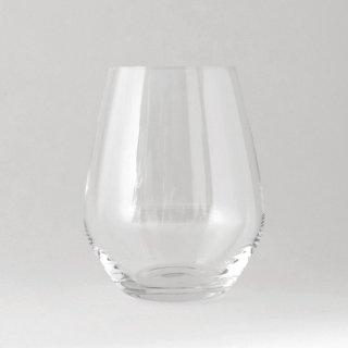 SPIEGELAU(シュピゲラウ) オーセンティス カジュアル赤ワイングラス16 1/4oz