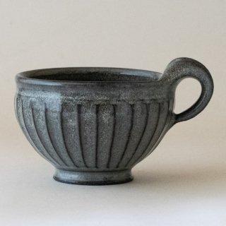 新井真之 グレースープカップ