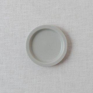 こいずみみゆき リム豆皿