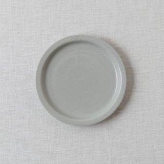 こいずみみゆき 五寸リム皿