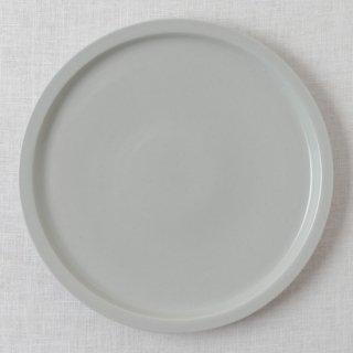 こいずみみゆき 八寸リム皿