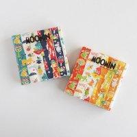 Moomin/ムーミン ペーパーナプキン 30×30