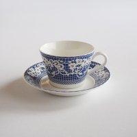 Gustavsberg Ada コーヒーカップ&ソーサー