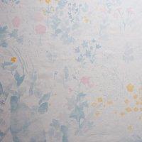 【訳あり】marimekko/マリメッコ ヴィンテージファブリック Kesanto 138×108