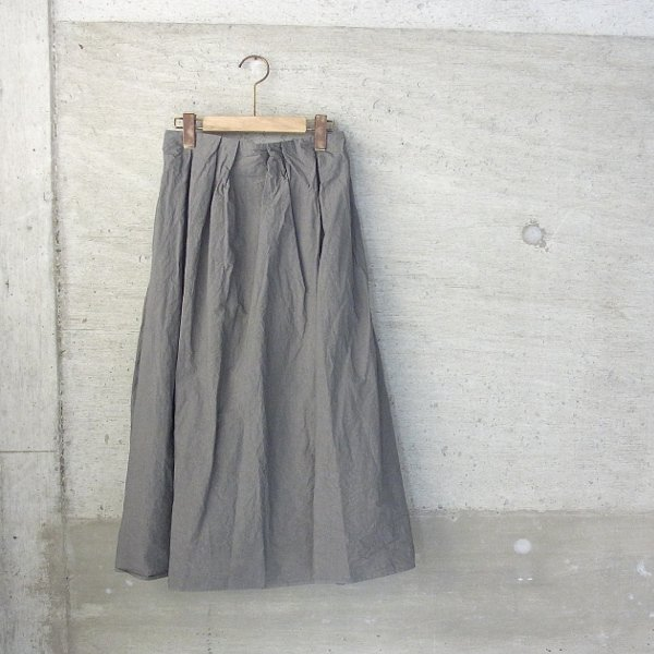 Ordinary fits | BUTCHI(GRY)