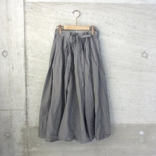 Ordinary fits   BUTCHI(GRY)