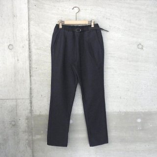 30%OFF | CURLY | DELIGHT CLIMBING TROUSERS with RAIN DELIGHT(DARK NAVY)