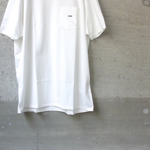 DIGAWEL | T-SHIRT�(WHITE)