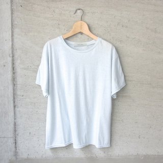 ippei takei | T-shirts(light blue)