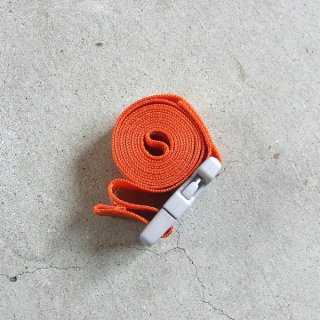 DIGAWEL | BELT�(ORANGE)
