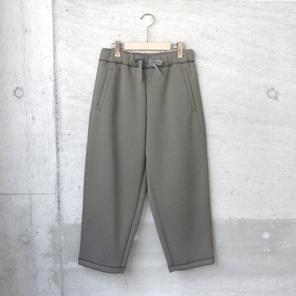 DIGAWEL | BONDING PANTS(KHAKI)