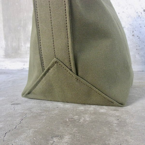KEESE | PUFF M(OLIVE)