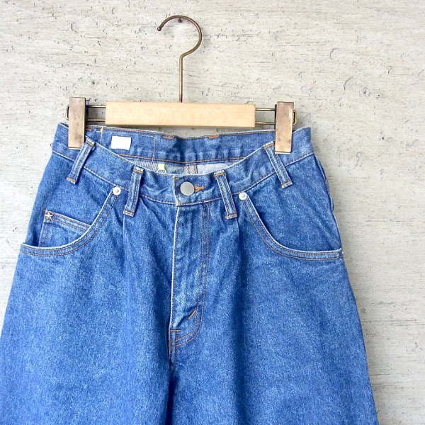 YOUNG & OLSEN The DRYGOODS STORE | YOUNG TEXAS JEANS(INDIGO)